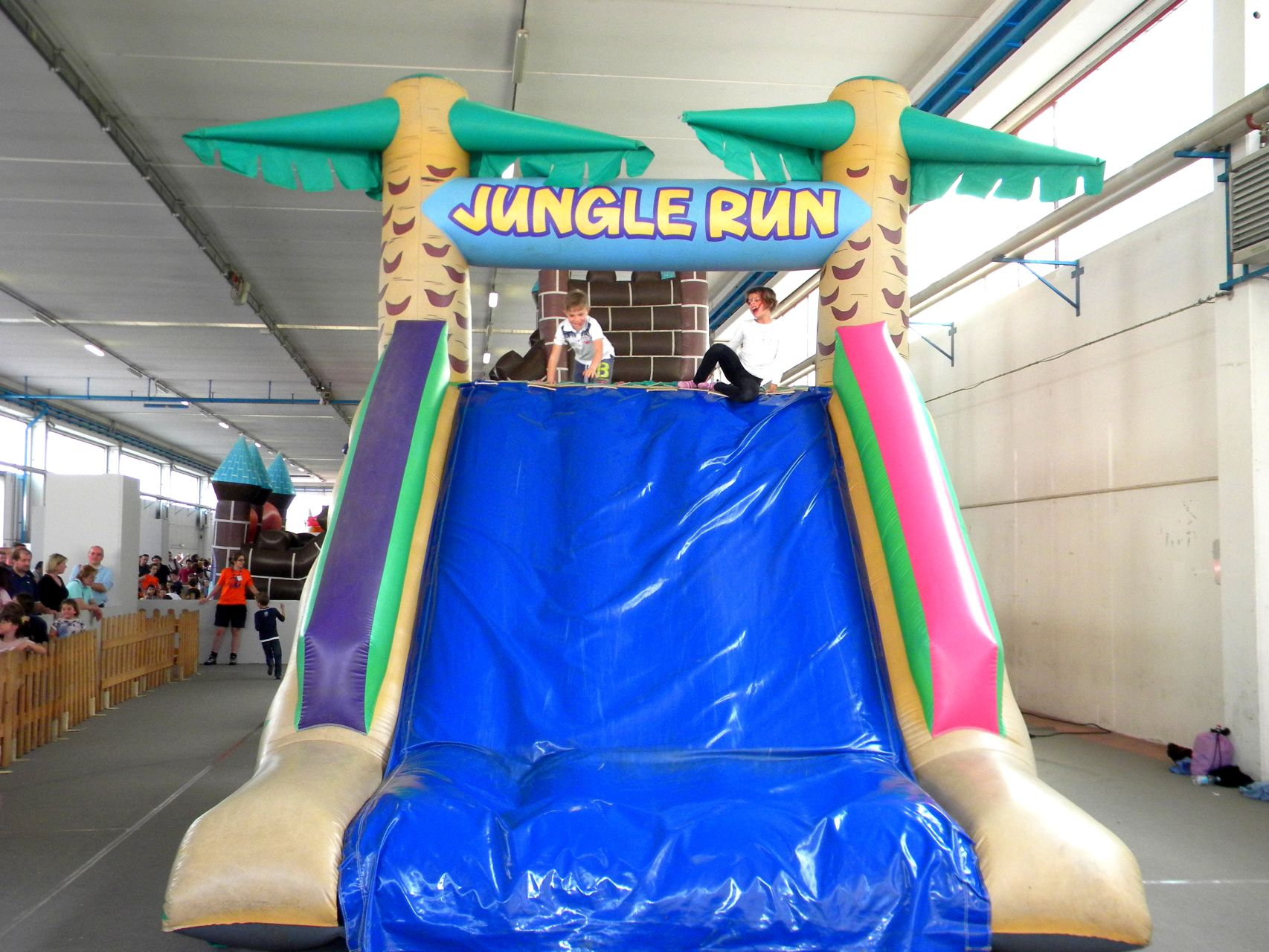 Jungle Run - 13.JPG