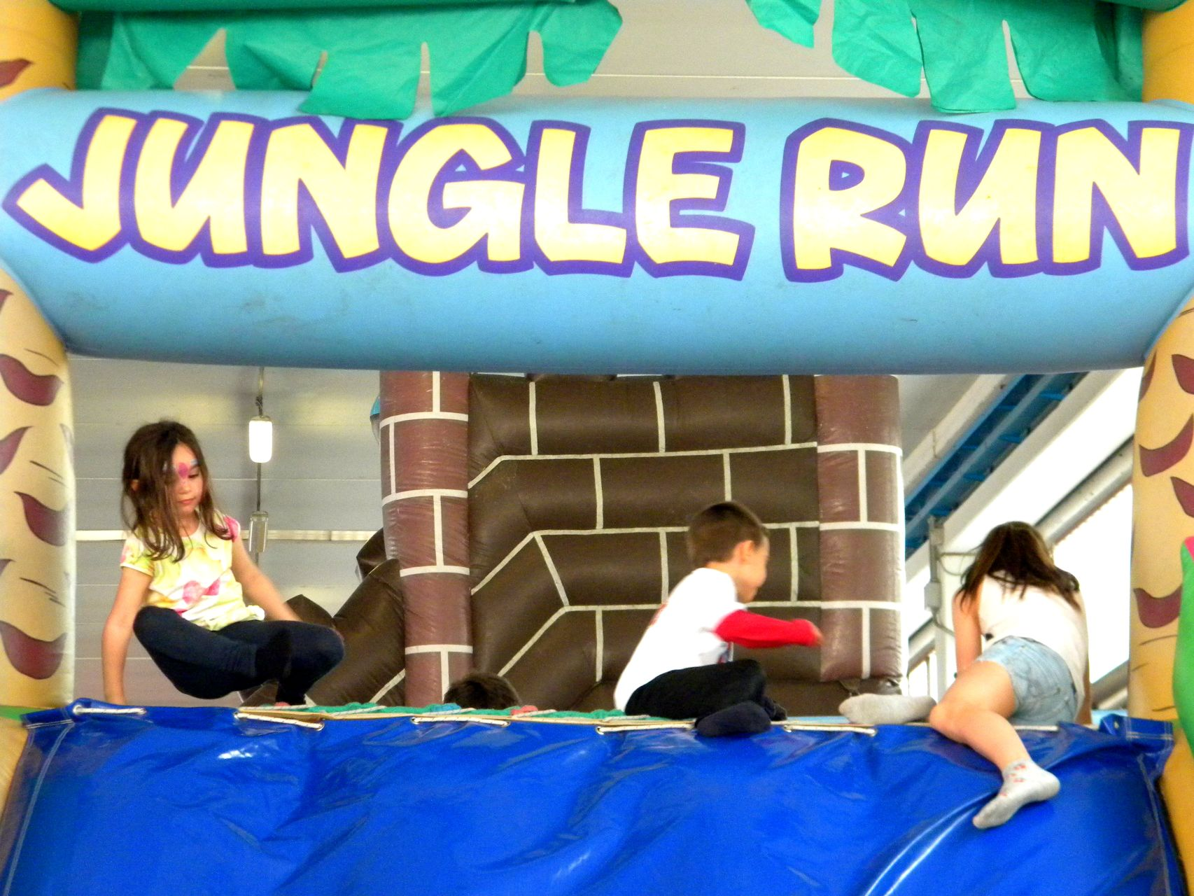 Jungle Run - 14.JPG