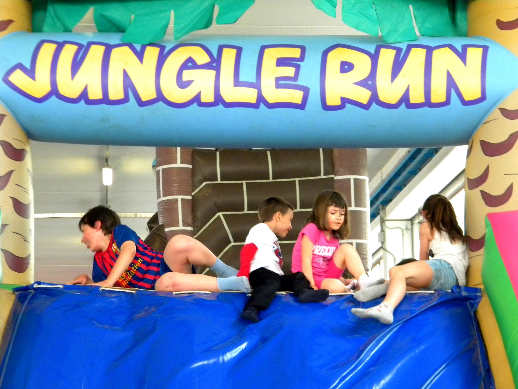 Jungle Run - 15.JPG