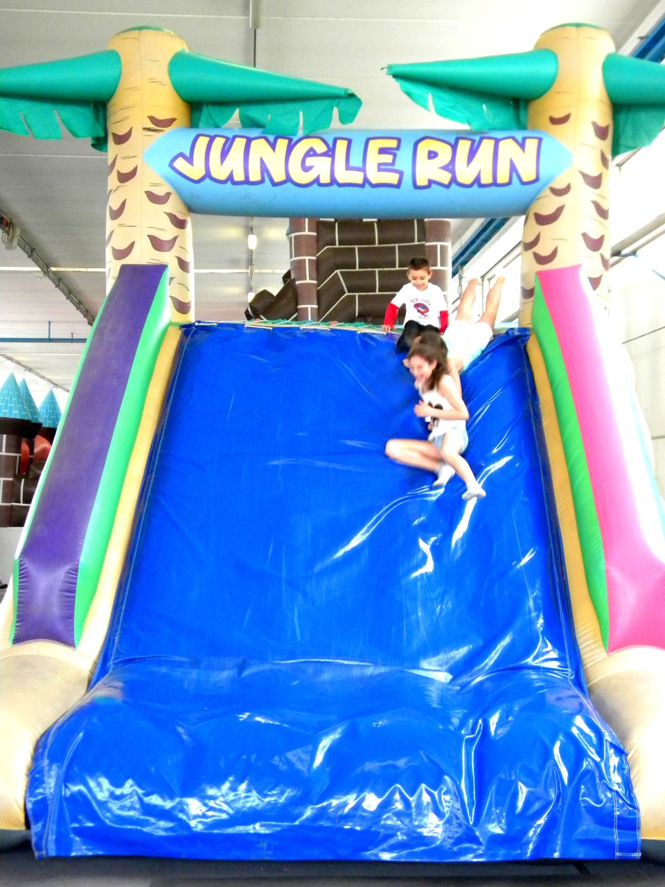 Jungle Run - 17.JPG