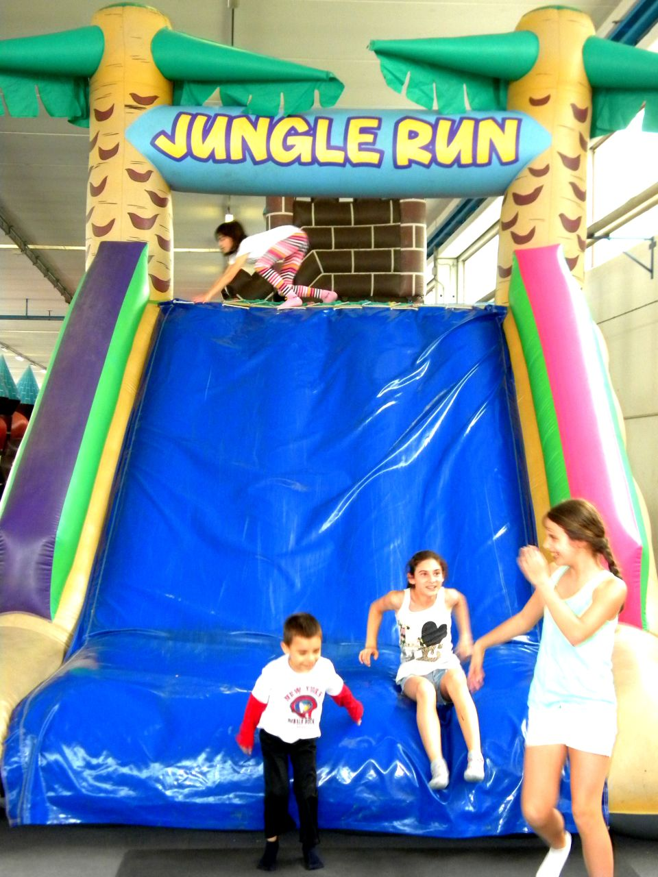 Jungle Run - 18.JPG