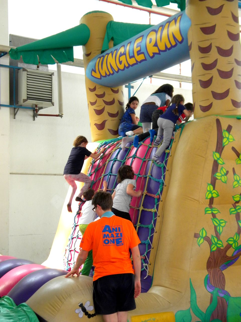 Jungle Run - 6.JPG