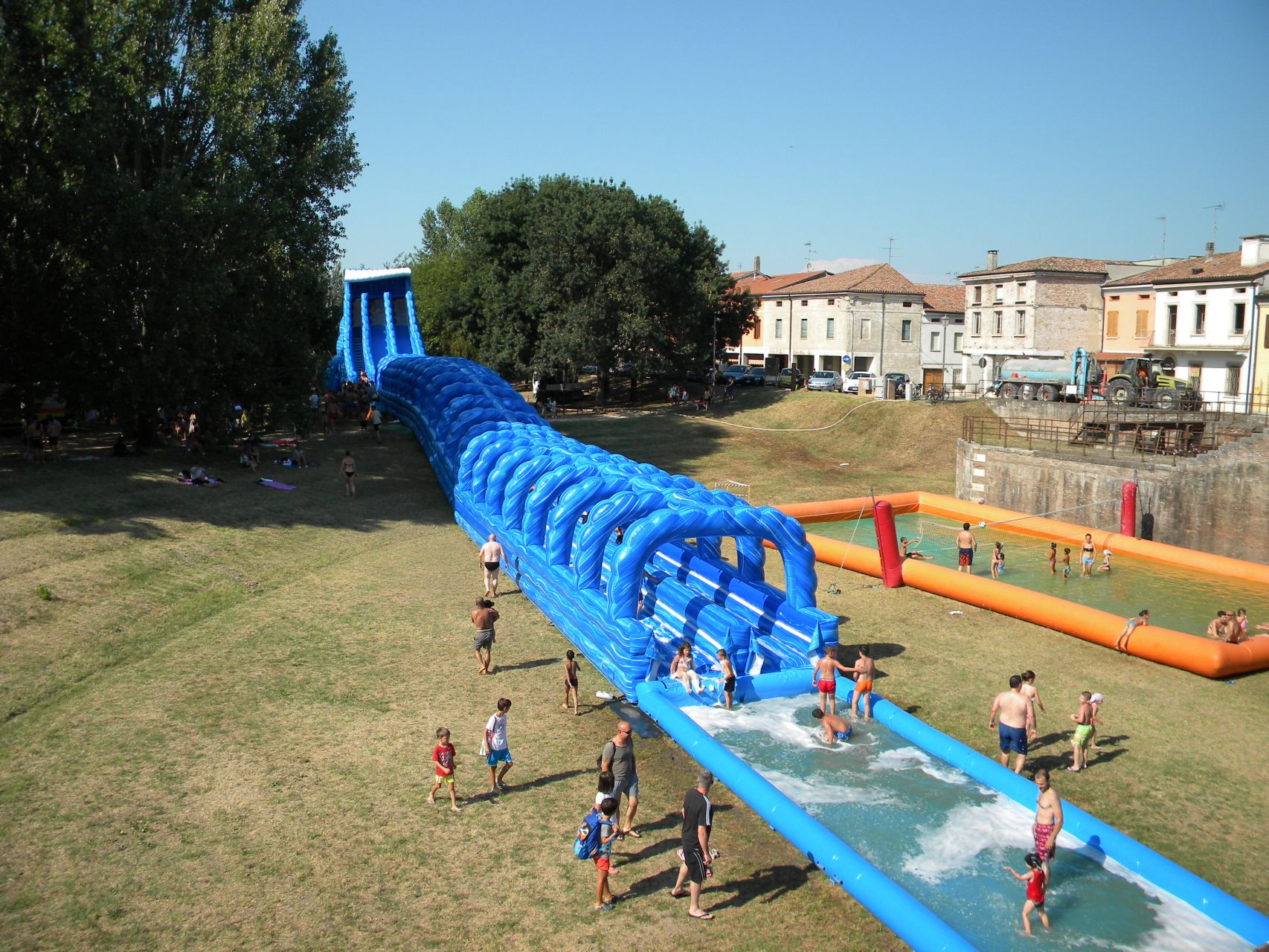 Slide The City - 10.JPG