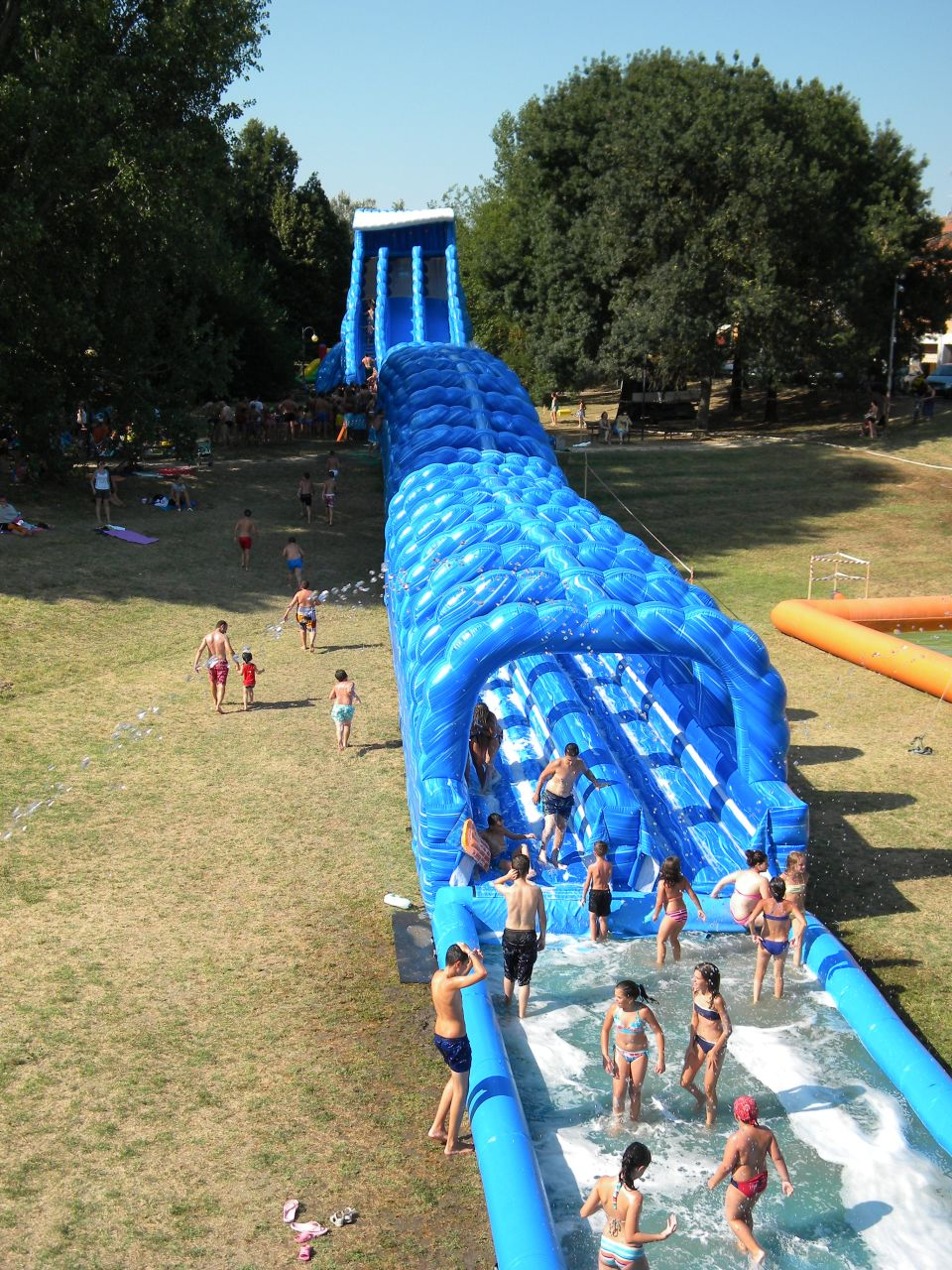 Slide The City - 12.JPG