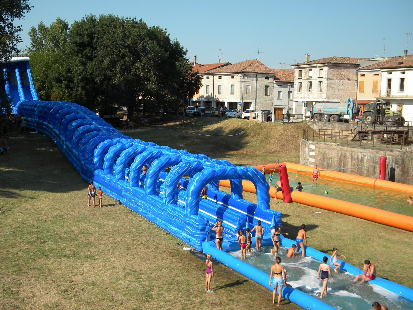 Slide The City - 16.JPG