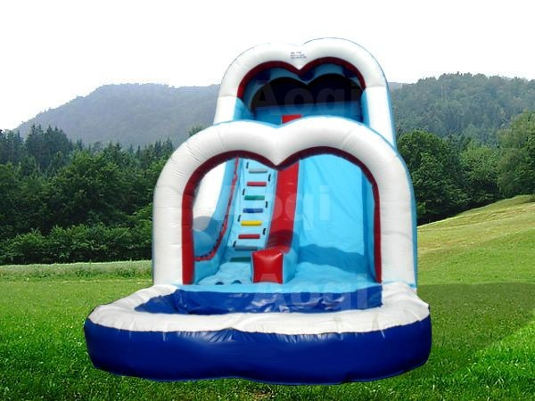 Arc Water Slide.jpg